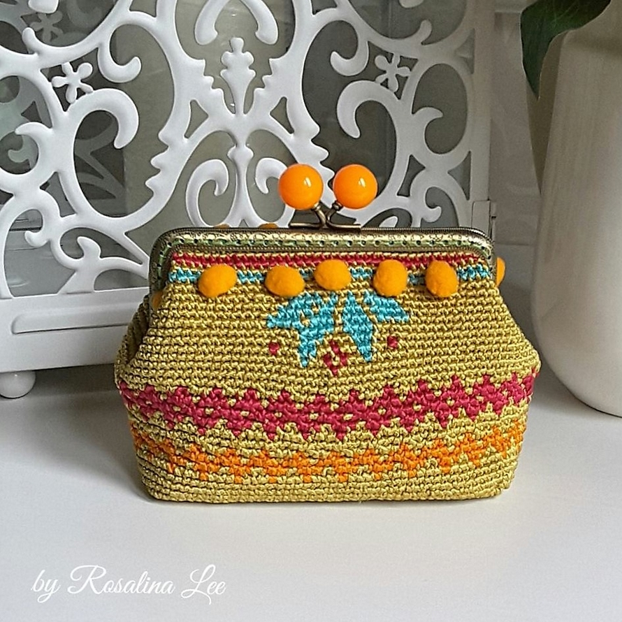 crochet-purse-25