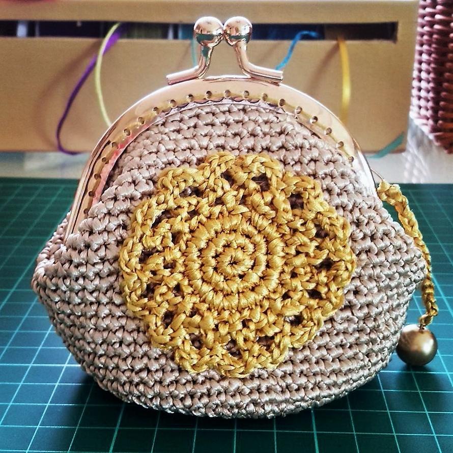 crochet-purse-3