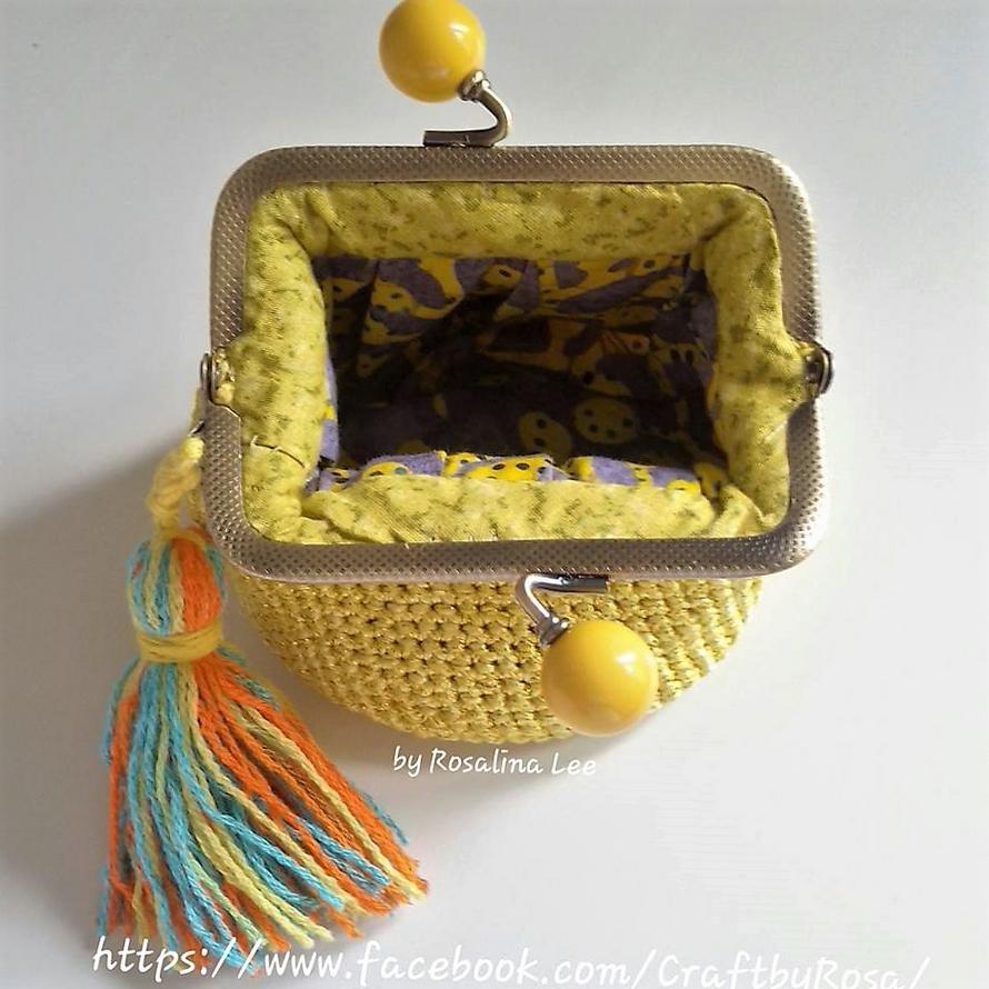 crochet-purse-4-1