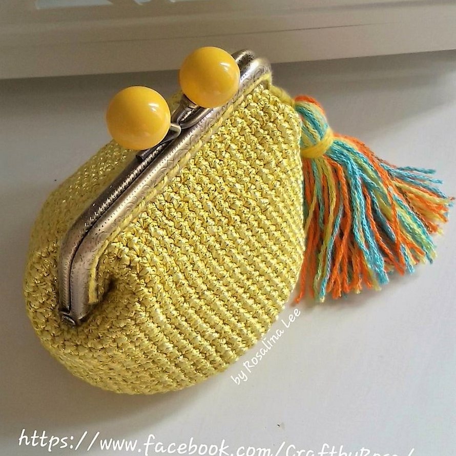 crochet-purse-4