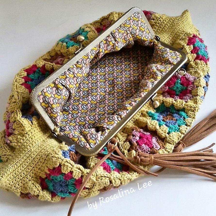 crochet-purse-5-1