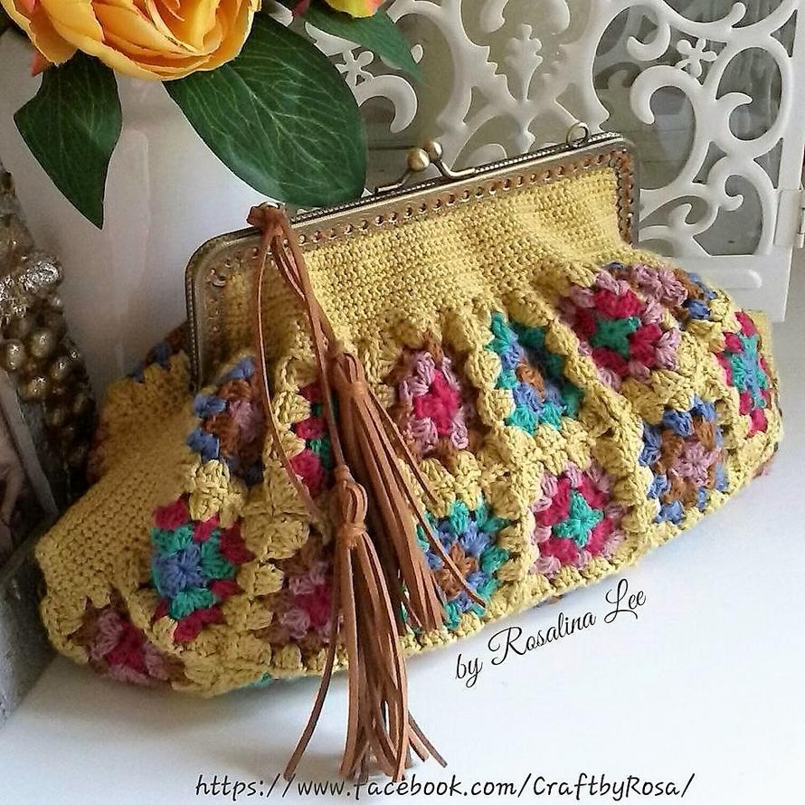 crochet-purse-5