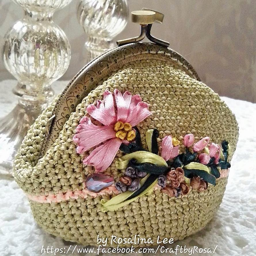 crochet-purse-6