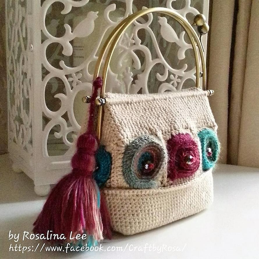 crochet-purse-8-1