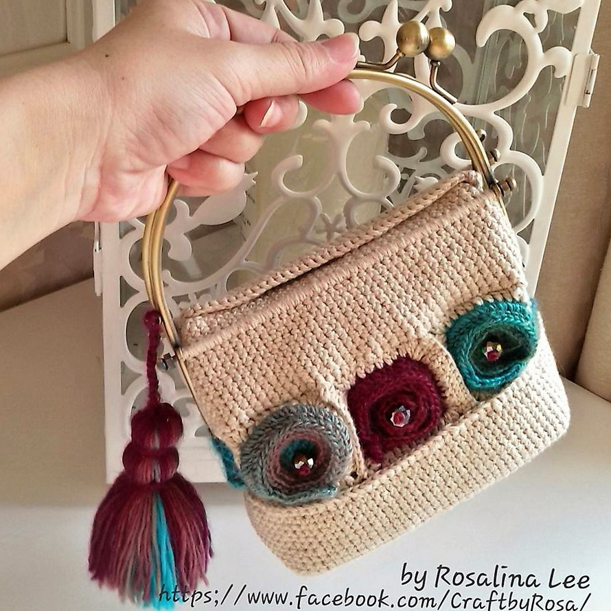 crochet-purse-8