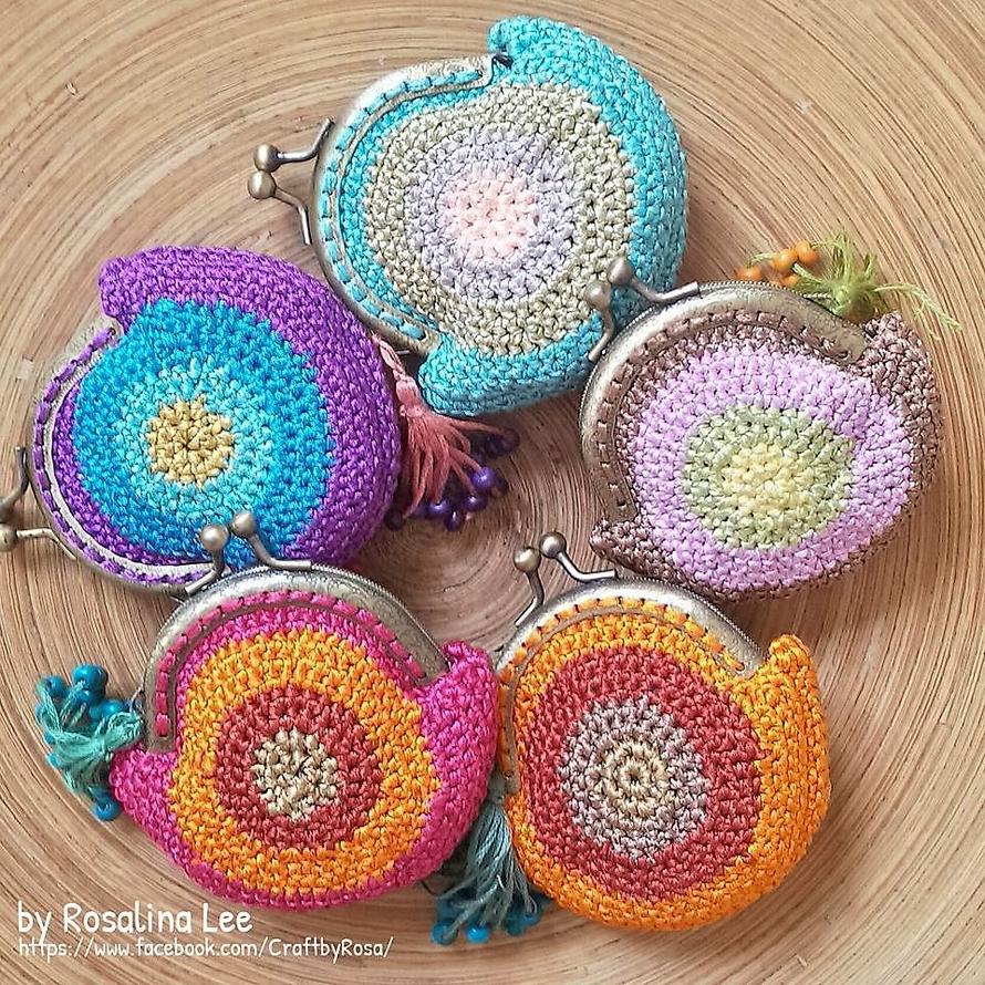 crochet-purse-9