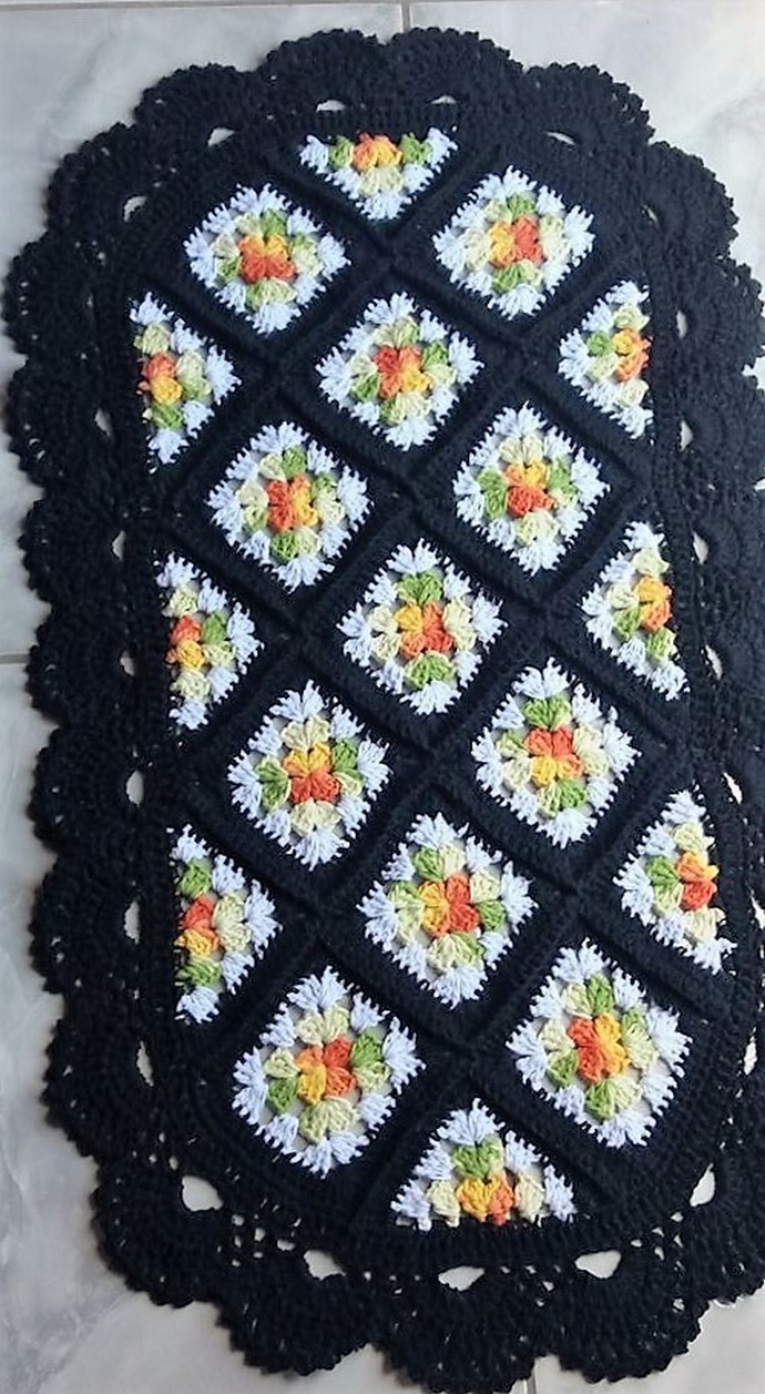 crochet-rug-1