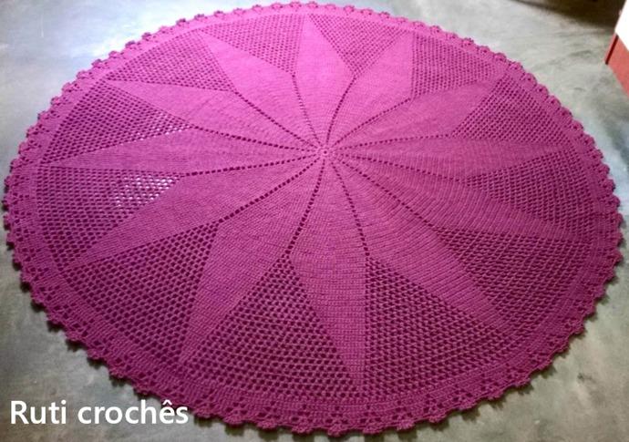crochet-rug-10