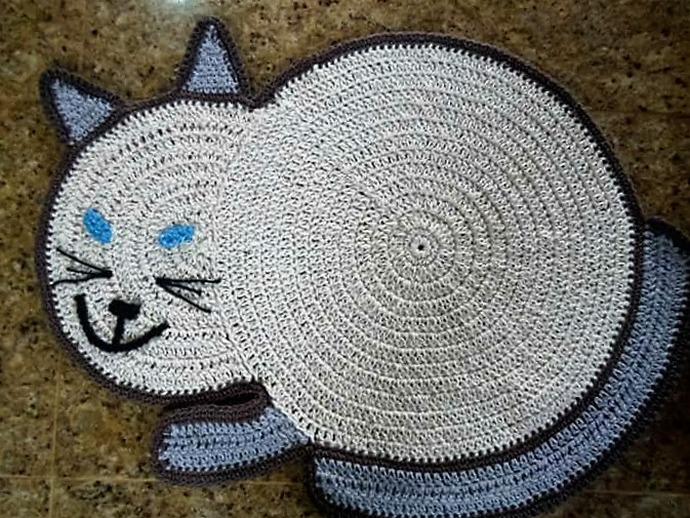 crochet-rug-11-1