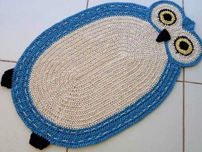 crochet-rug-11-2