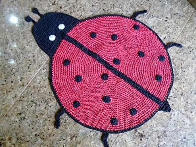 crochet-rug-11