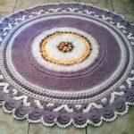 crochet-rug-13