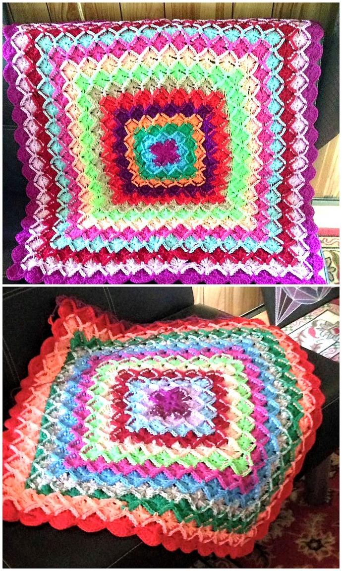 crochet-rug-14