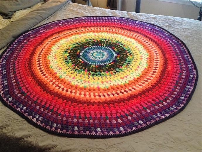 crochet-rug-15