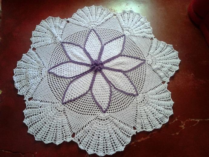 crochet-rug-4