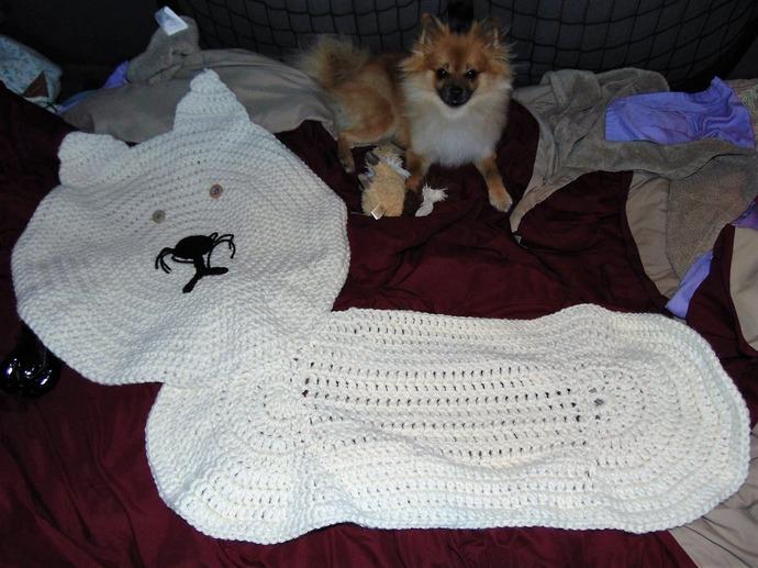 crochet-rug-5