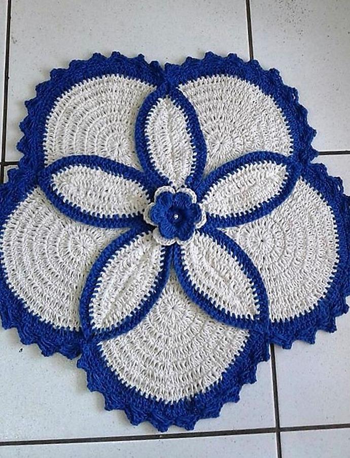crochet-rug-7