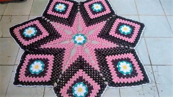 crochet-rug-8