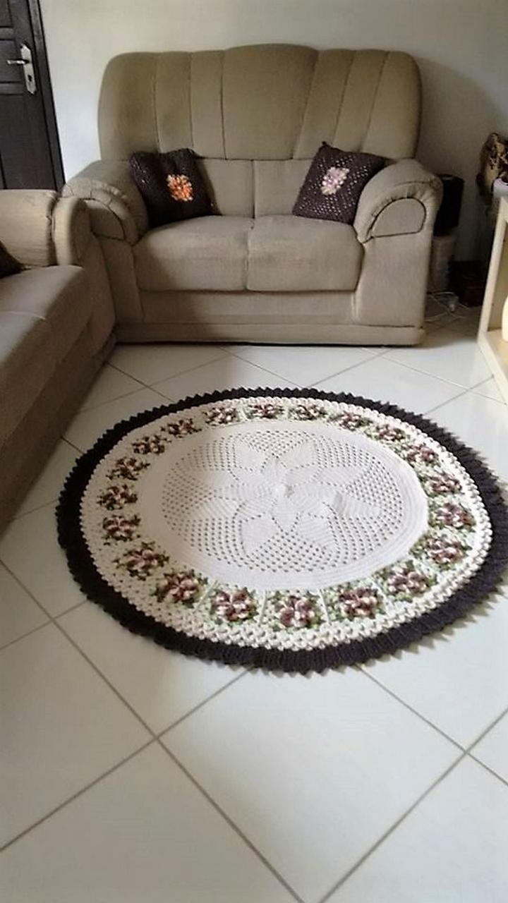 crochet-rug-idea