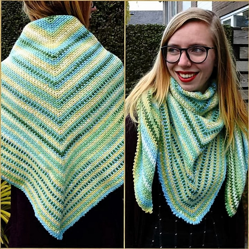 crochet-scarf-10