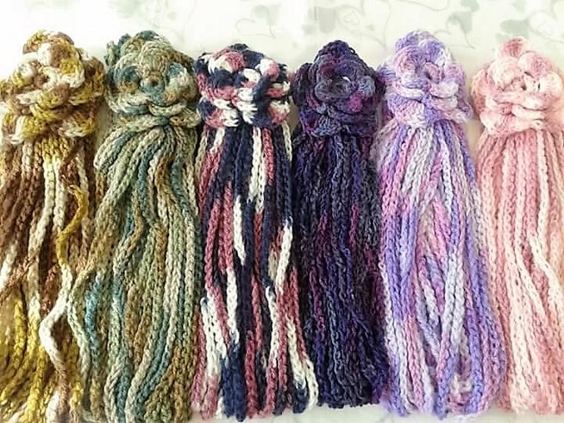 crochet-scarf-11