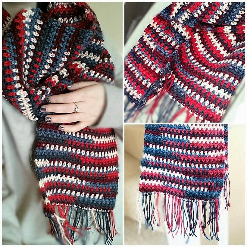 crochet-scarf-14
