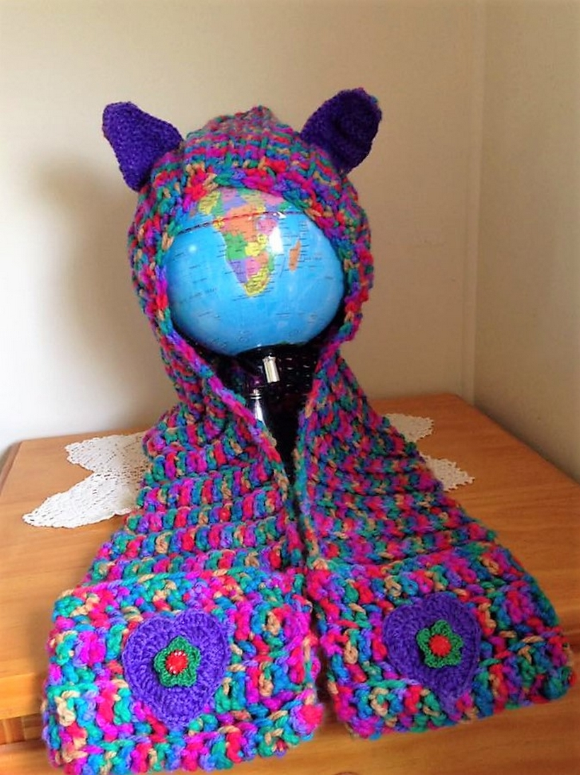 crochet-scarf-16