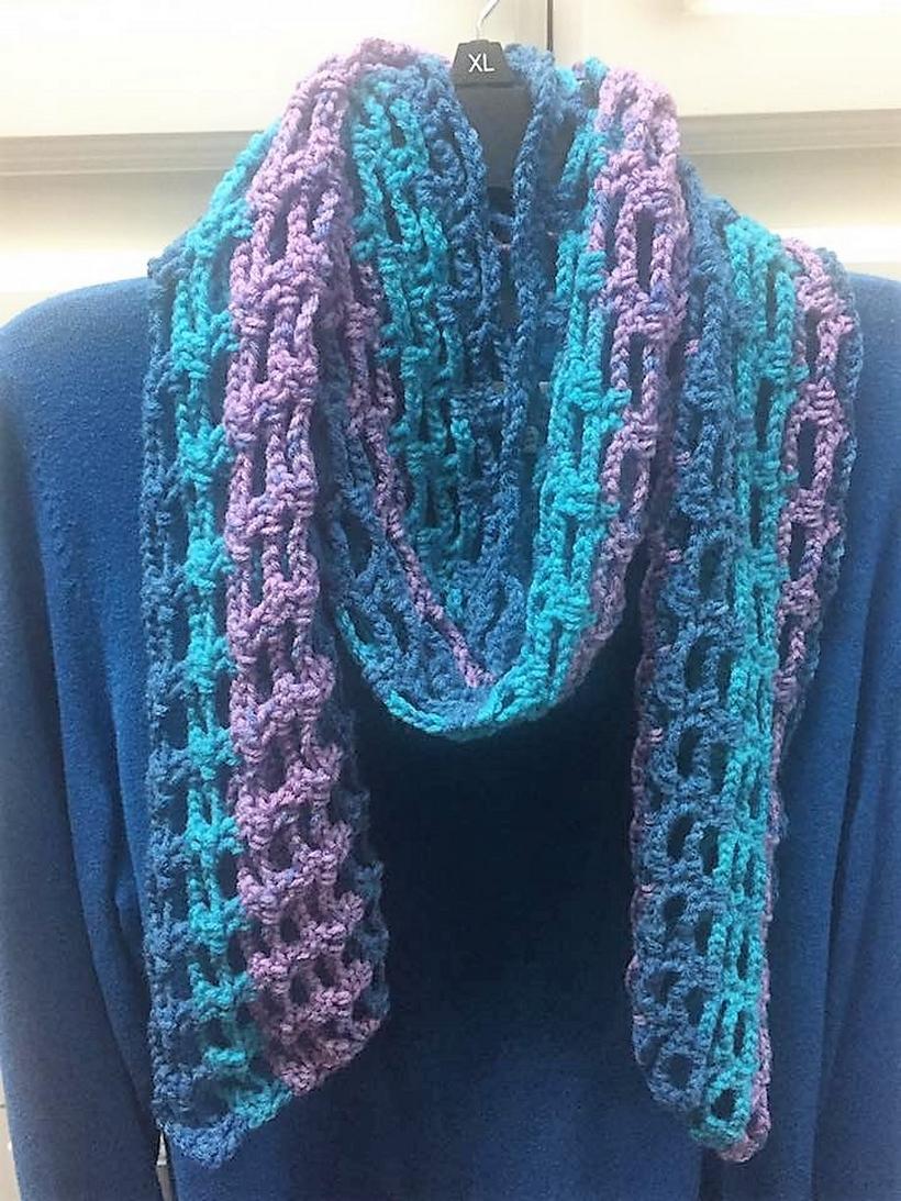 crochet-scarf-17