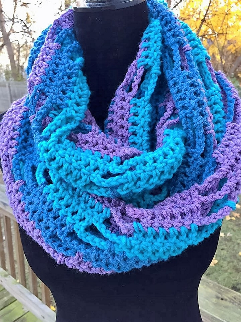 crochet-scarf-18
