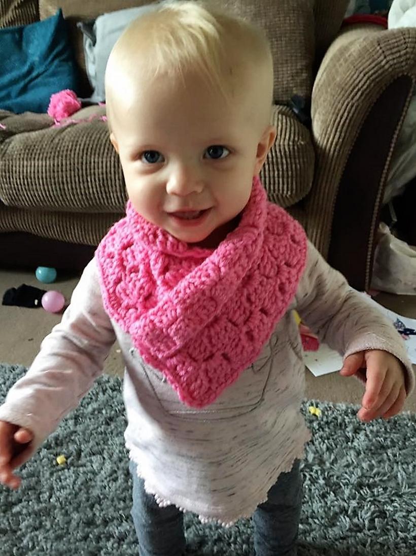 crochet-scarf-5
