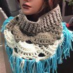 crochet-scarf-9