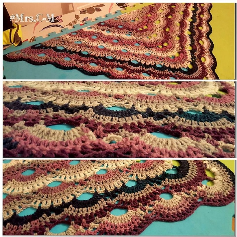 crochet-shawl-1