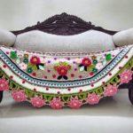 crochet-shawl-10