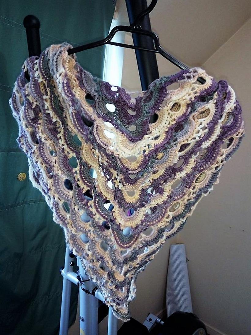 crochet-shawl-12