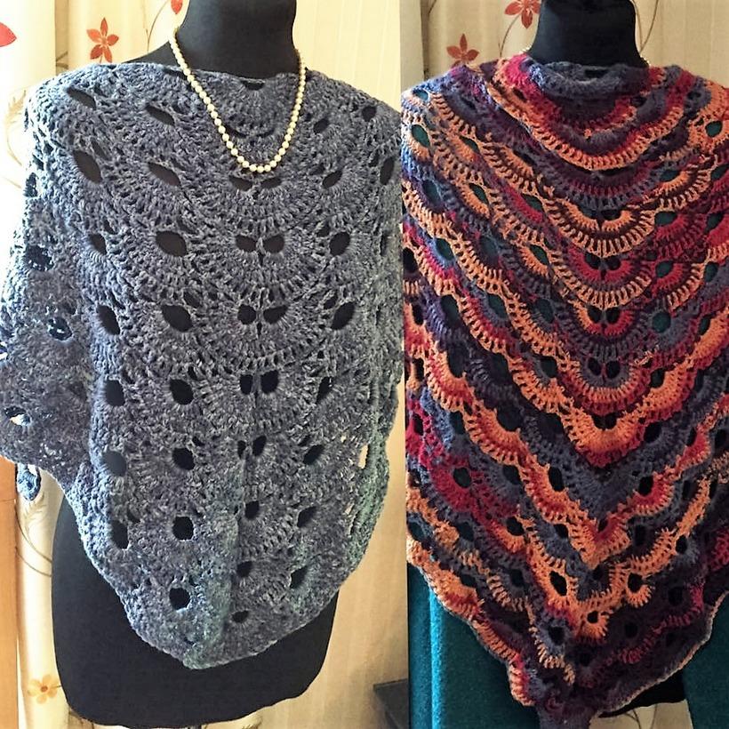 crochet-shawl-13