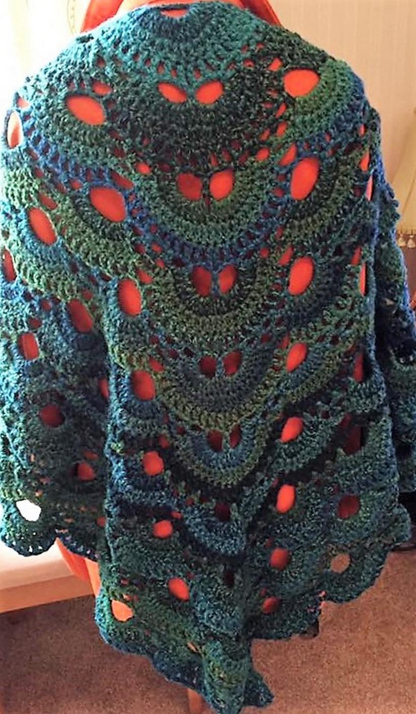 crochet-shawl-14