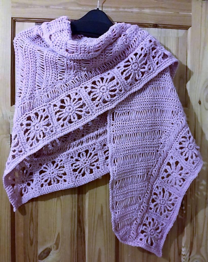 crochet-shawl-15