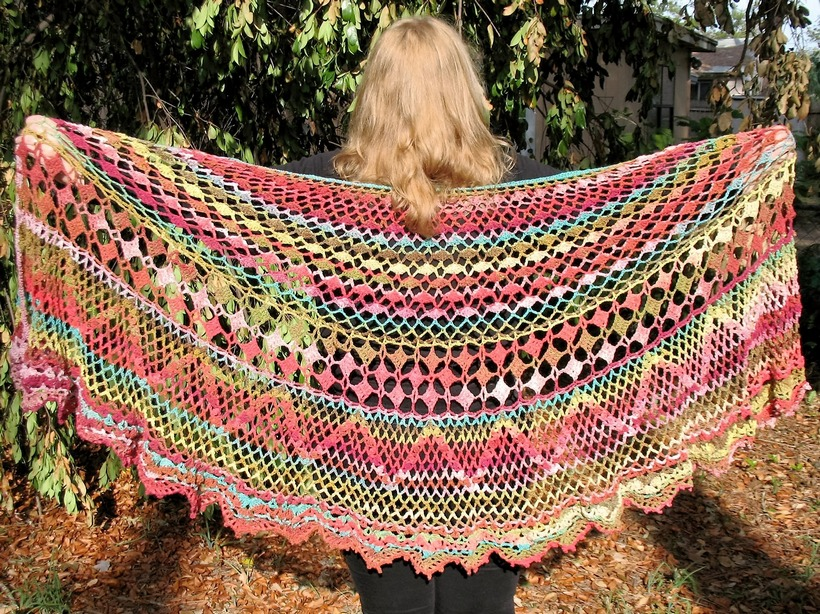 crochet-shawl-16