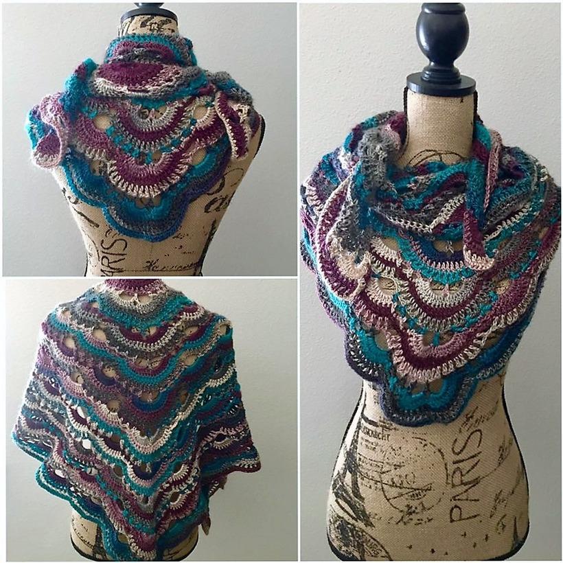 crochet-shawl-17