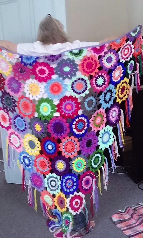 crochet-shawl-18