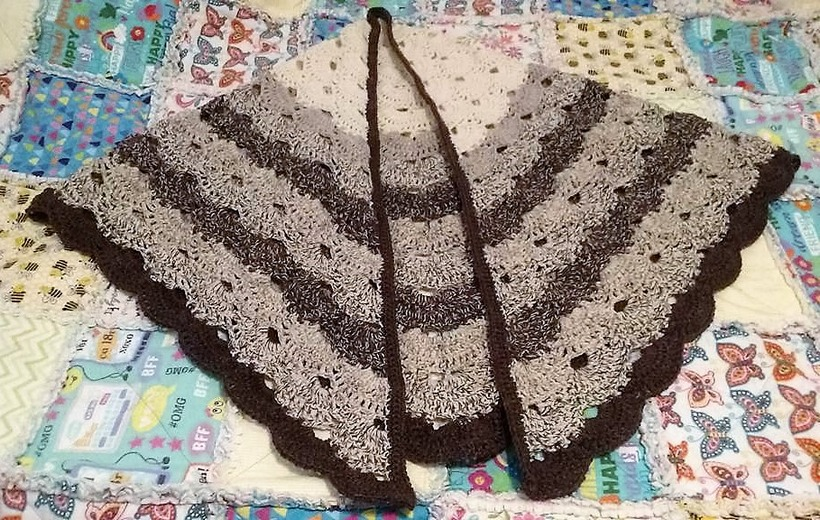 crochet-shawl-4