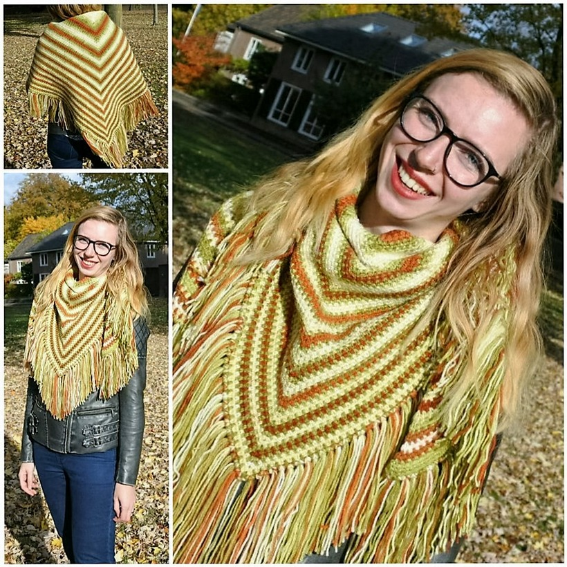 crochet-shawl-8