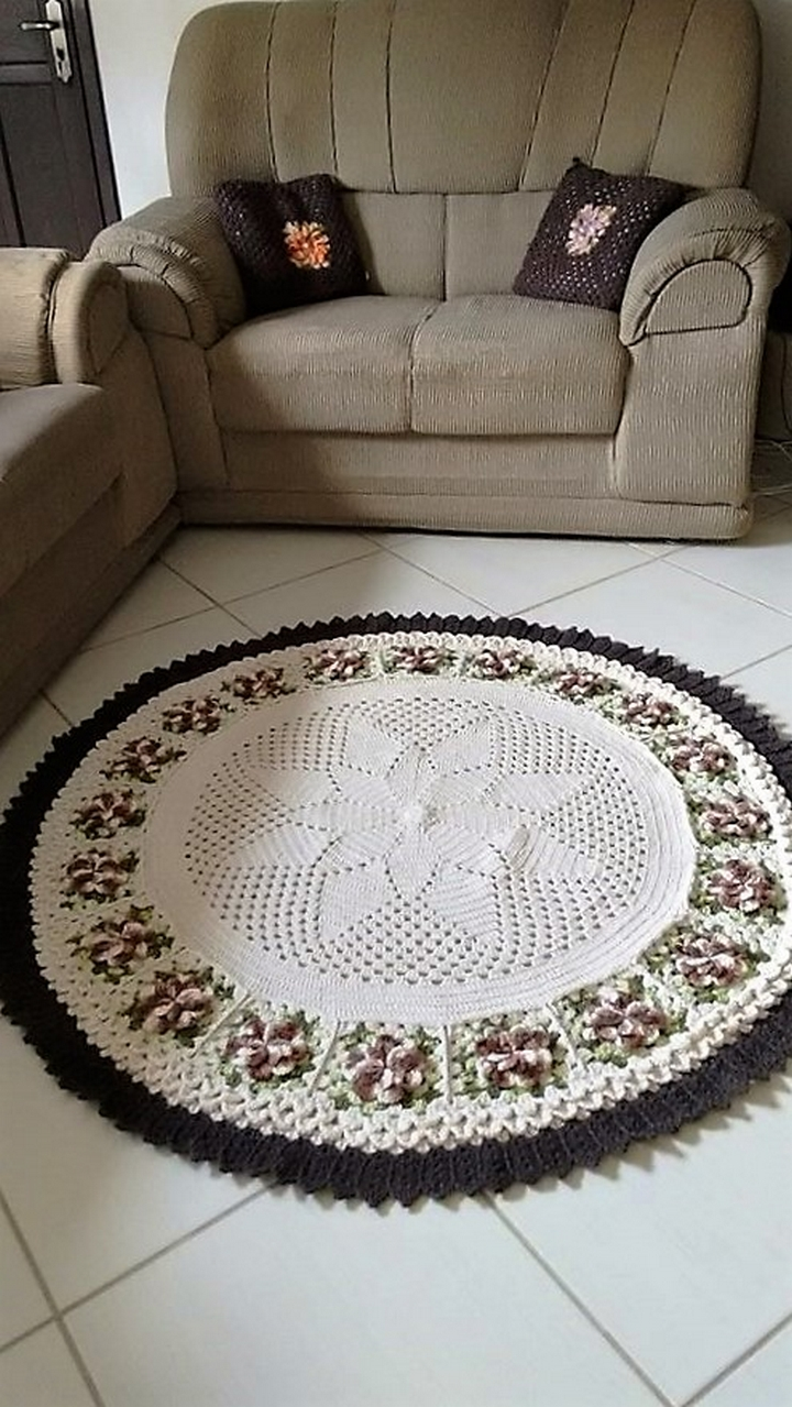 cute-crochet-rug