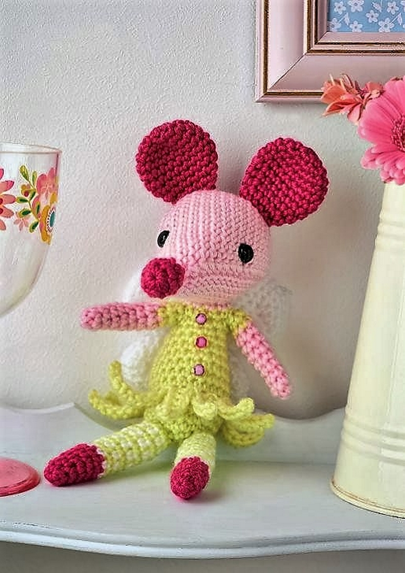 fairy-mouse-toy