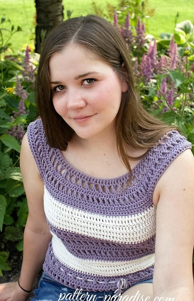 free-crochet-pattern-x-stitch-challenge-garden-tank