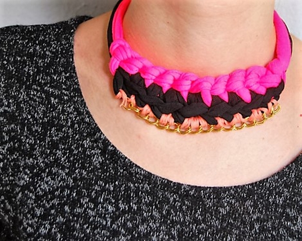 knitter-chain-necklace