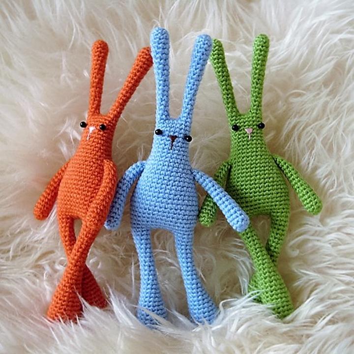 linguine-bunnybuns