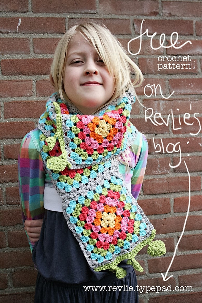 rainbow-revitup-scarf