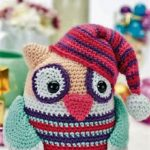 sleepy-owl-toy