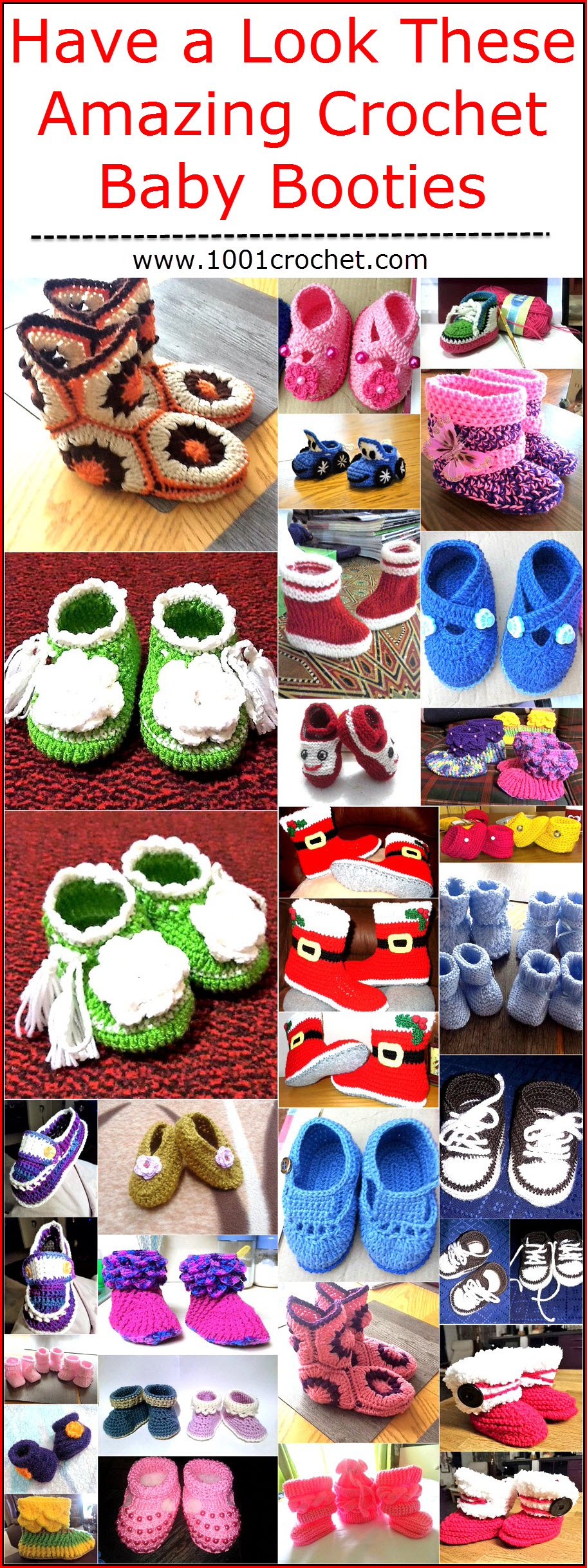 have-a-look-these-amazing-crochet-baby-booties